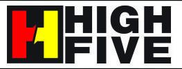ハイファイブ株式会社:通販・EC・国内外発送から倉庫・輸送・会場販売までのワンストップサービス、イベント企画・制作・プロデュースまで